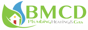 BMCD Plumbing and Heating